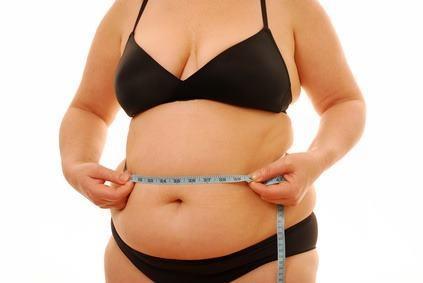 311bd50e34995bf5e34d2c66b0e0e303-obesidad01