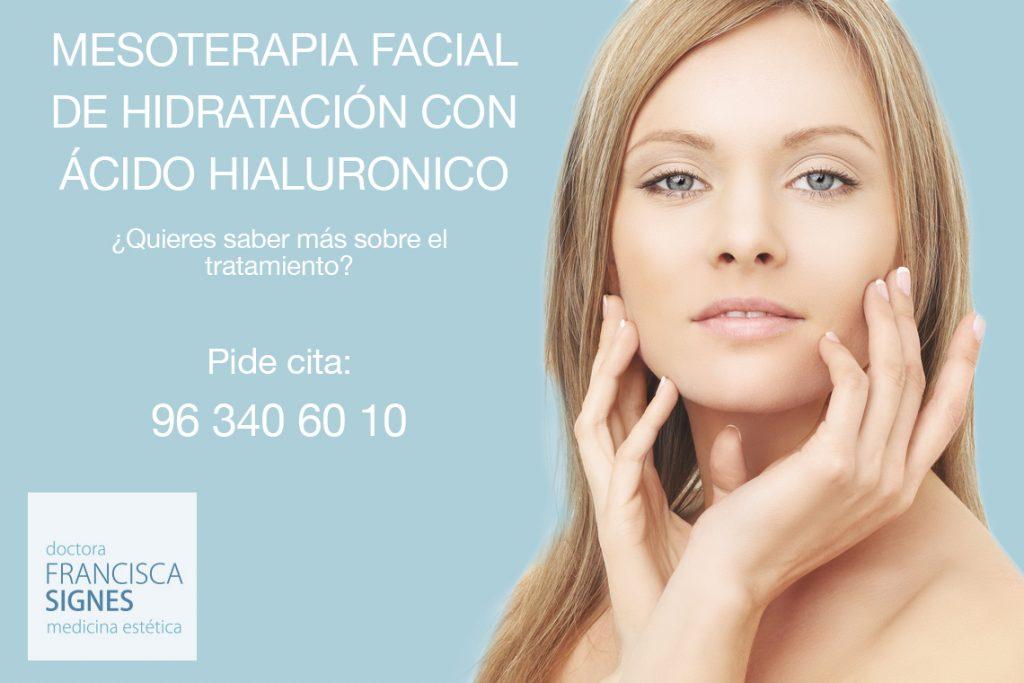 beneficios-de-la-mesoterapia-facial