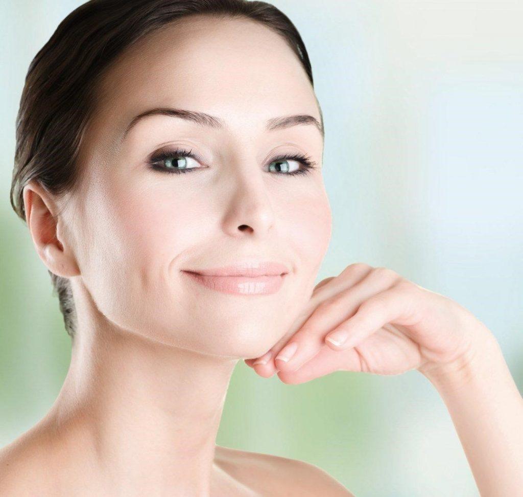 mesoterapia-facial03