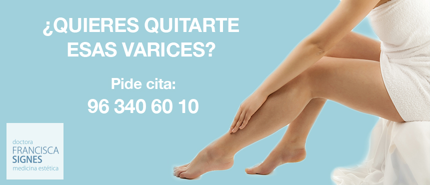terapia-fotodinamica-varices-graves
