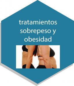 trata sobrepeso y obesidad